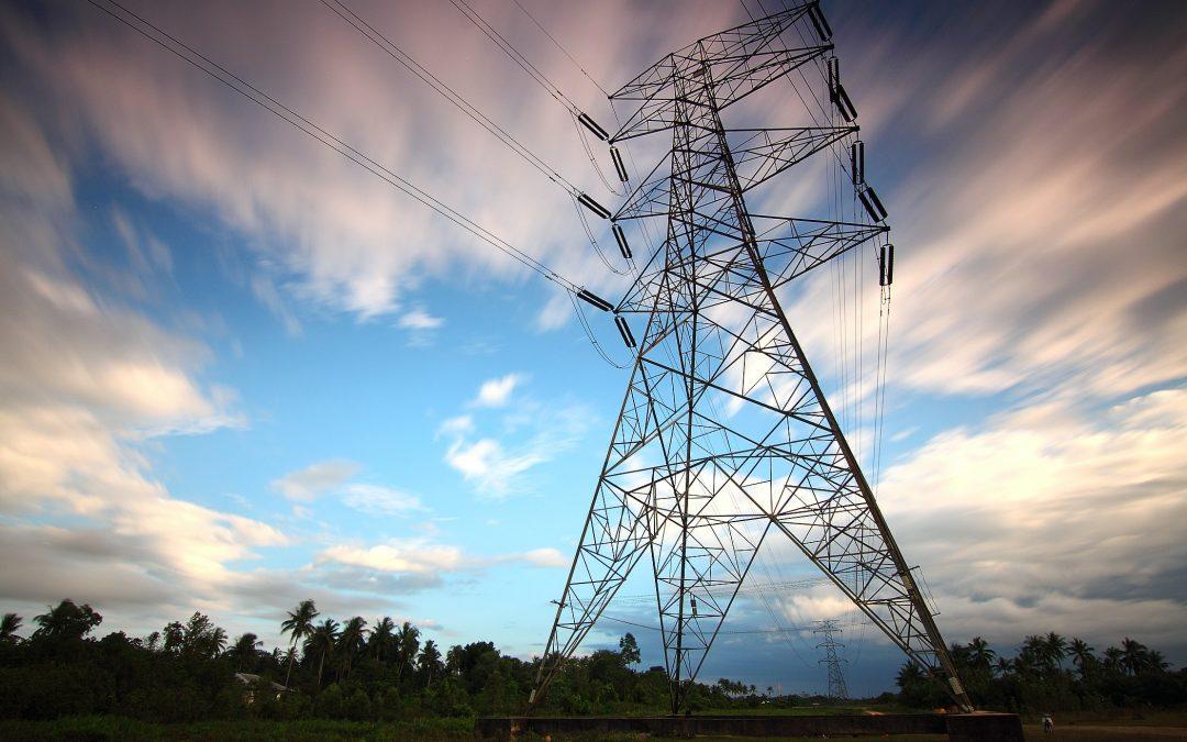 5 tips bij het vinden van de goedkoopste energieleverancier